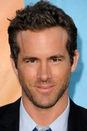 image de la star Ryan Reynolds