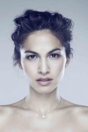 Elodie Yung photo