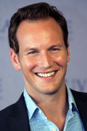 profile picture of Patrick Wilson star