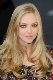profile picture of Amanda Seyfried star