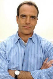 image de la star Richard Burgi