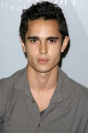 Max Minghella photo