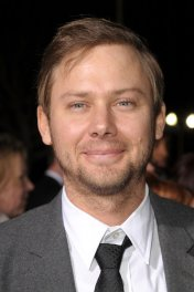 Jimmi Simpson photo