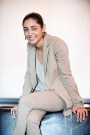 profile picture of Golshifteh Farahani star