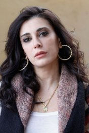 Nadine Labaki photo