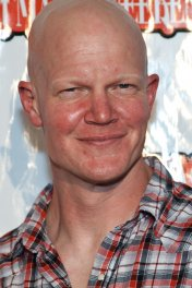 profile picture of Derek Mears star