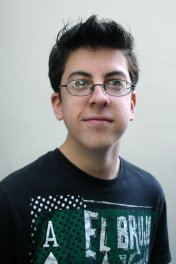 profile picture of Christopher Mintz-Plasse star