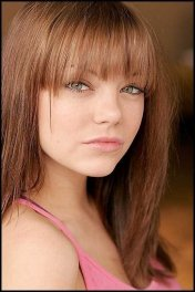 profile picture of Emma Stone star
