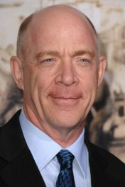 profile picture of J.K. Simmons star