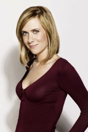 profile picture of Kristen Wiig star
