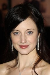 image de la star Andrea Riseborough