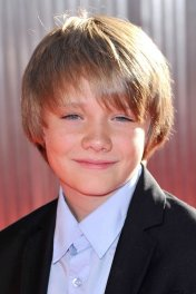 profile picture of Dakota Goyo star