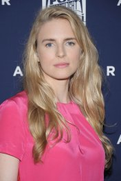 profile picture of Brit Marling star