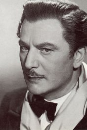 Anton Walbrook photo