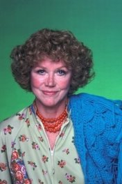 Audra Lindley photo