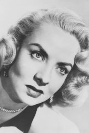 Audrey Totter photo