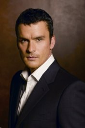 image de la star Balthazar Getty