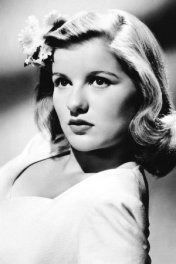 Barbara Bel Geddes photo