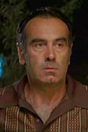 Dan Hedaya photo