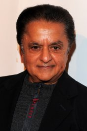 image de la star Deep Roy
