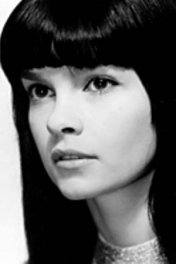 Genevieve Bujold photo