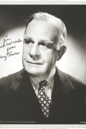 Henry Travers photo