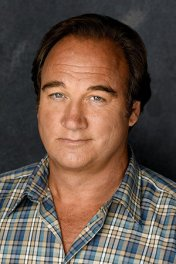 image de la star James Belushi