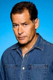 James Remar photo
