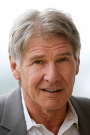 profile picture of Harrison Ford star
