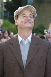 image de la star Bill Murray