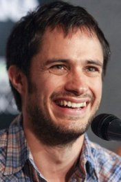 Gael Garcia Bernal photo