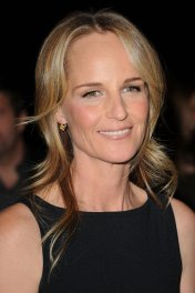 profile picture of Helen Hunt star