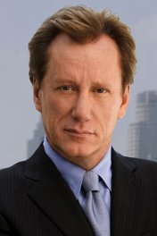 image de la star James Woods