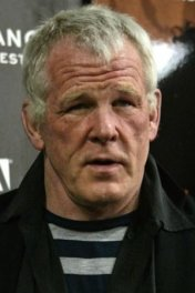 profile picture of Nick Nolte star