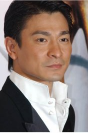 Andy Lau photo