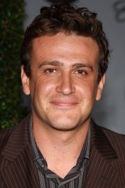 image de la star Jason Segel