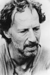 Werner Herzog photo