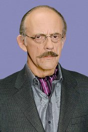 image de la star Christopher Lloyd