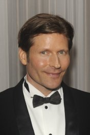 profile picture of Crispin Glover star