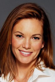 profile picture of Diane Lane star