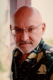 Frank Darabont photo