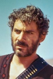 Gian Maria Volonté photo