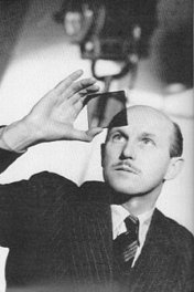 Michael Powell photo