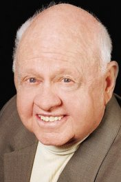 image de la star Mickey Rooney
