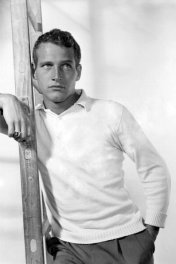 profile picture of Paul Newman star