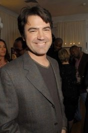 image de la star Ron Livingston