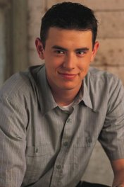 Colin Hanks photo