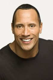 profile picture of Dwayne   Johnson star