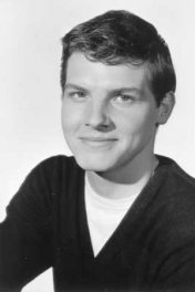Jess  Conrad photo
