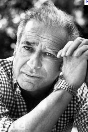 John   Frankenheimer photo